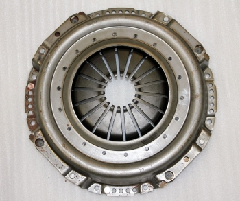 1992 - 2006 Dodge Viper Clutch Kit w/Plate w/Overnight Shipping from Mopar - 04848708AF