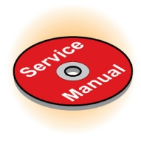 2009 Dodge Viper SRT10 Service Manual on CD