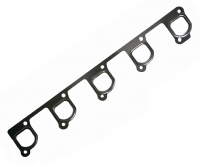 008; 1992 - 1996 Dodge Viper RT/10 Exhaust Manifold Gasket - 05245215 C5679-030