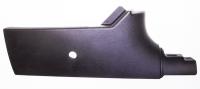 005; 2003 - 2010 Dodge Viper Right Cowl Side Trim Panel - 0UR52DX9AA