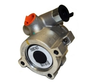 000; 2004 - 2006 Dodge Ram SRT10 Power Steering Pump - 5093985AA