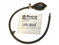 006; 1992 - 2002 Dodge Viper Lumbar Support Inflation Bulb - 4874889
