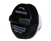 009; 2008 - 2010 Dodge Viper SRT10 Gas Cap - 52124512AA
