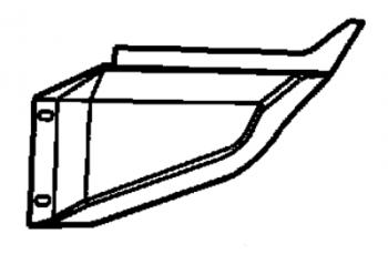 1964 Ford Thunderbird Engine Diagram further 1953 Chevy 3100 Wiring Diagram additionally Radio Rack System additionally 89 Ford F250 Wiring Diagrams besides 59 Chevy Truck Wiring Diagram. on 1955 dodge engine wiring diagram