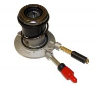 009; 1992 - 2010 Dodge Viper Clutch Slave Cylinder - 05037357AB