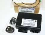 000;  NEW RE-RELEASED 1996 - 2002 Dodge Viper Keyless Entry Alarm Module w/Key Fobs -  5015148AC