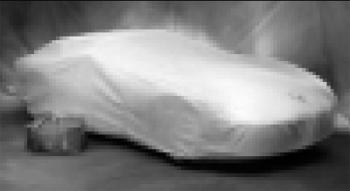 009; 1992 - 2002 Dodge Viper RT/10 Car Cover - 82206211
