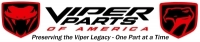Gift Certificate for Viper Parts of America - $100