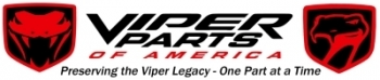 Gift Certificate for Viper Parts of America - $25