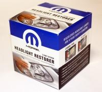 000; Mopar Headlight Restoration Kit - 68043526AA