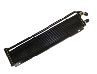 009; 1992 - 2002 Dodge Viper Oil Cooler - 04643826AC