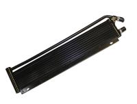 009; 1992 - 2002 Dodge Viper Oil Cooler - 04643826AC