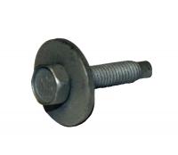 009; 1996 - 2010 Dodge Viper Hex Head Nut & Washer (Qty 1) - 06503992