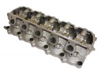 000; 1996 - 2001 Dodge Viper GTS-R CNC-Ported Cylinder Head - P4876838AB