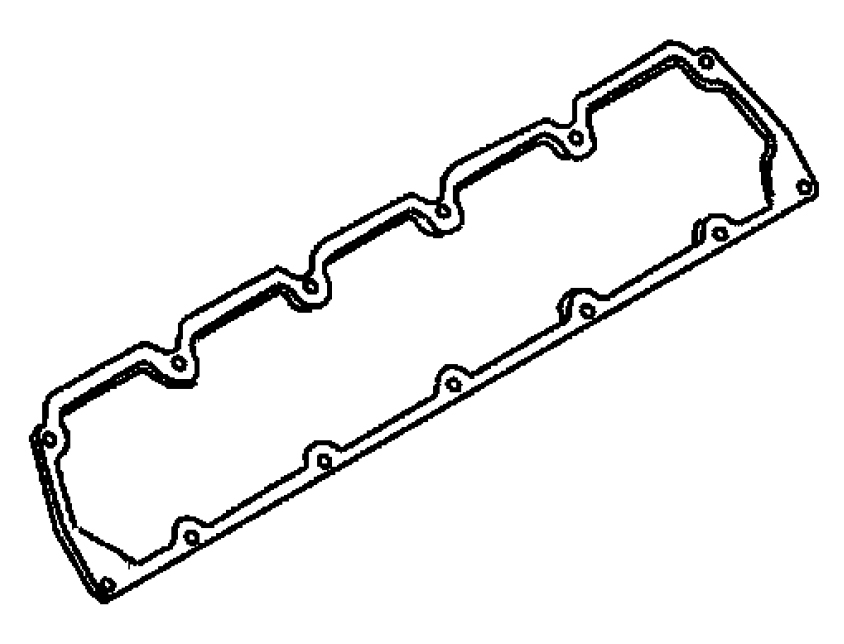 02 Sensor Wiring Diagram Infinity In Addition 2006 Cadillac Srx Furthermore 1979 Corvette Fuse: 2004 Srx Fuse Box At Johnprice.co