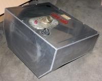 Fuel Safe Racing Fuel Cell Tank & Bladder System