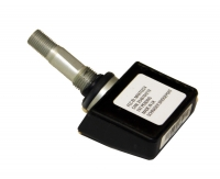 000; 2003 - 2010 Dodge Viper SRT10 TPMS Sensor  - 52088990AE