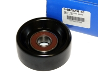 000; 2003 - 2010 Dodge Viper SRT10 Idler Pulley - 04792581AB