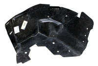 000; 1992 - 1995 Viper RT/10 Left Front Inner Splash Shield - 04642757