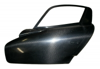 000; 1997 - 2002 Dodge Viper GTS-R Carbon Fiber Left Side Door