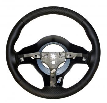 009; 2003 - 2010 Dodge Viper SRT10 Steering Wheel - 0TQ901X9AA