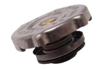 000; 1992 - 1996 Dodge Viper Cooling Tank Pressure Cap - 52079880AA