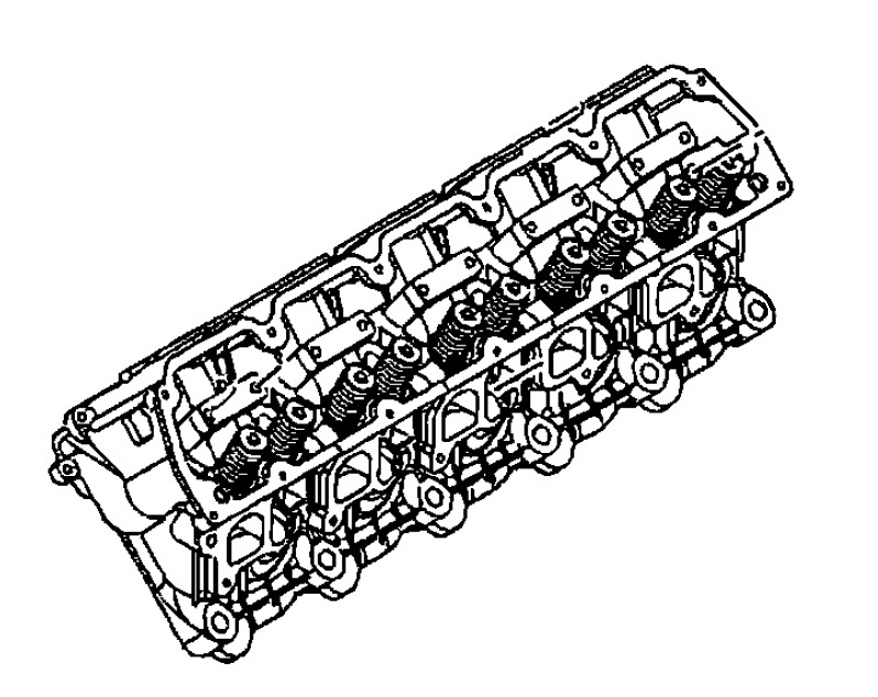 915234 Diagram Needed 1988 Wastegate Solenoid Wiring further Car Coloring Pages moreover Diagnostic Trouble Codes For 2009 Dodge Ram 5 7 Liter Hemi in addition 2008 2010 Dodge Viper Srt10 Cylinder Head 05037711ae in addition Knock Sensor Wiring Diagram Viper Alley Dodge Forum Srt. on dodge srt truck engine