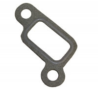 009; 1992 - 1996 Dodge Viper RT/10 Water Passage Gasket - 05245643