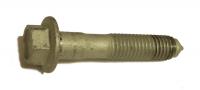 1996 - 2010 Dodge Viper Control Arm Strap Bolt - 06503357