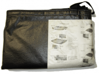 006; 1992 - 2002 Dodge Viper Toupette Soft Top Bag - 0HC41BX7AB