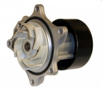009; 2003 - 2006 Dodge Viper SRT10 Water Pump - 05037164AE