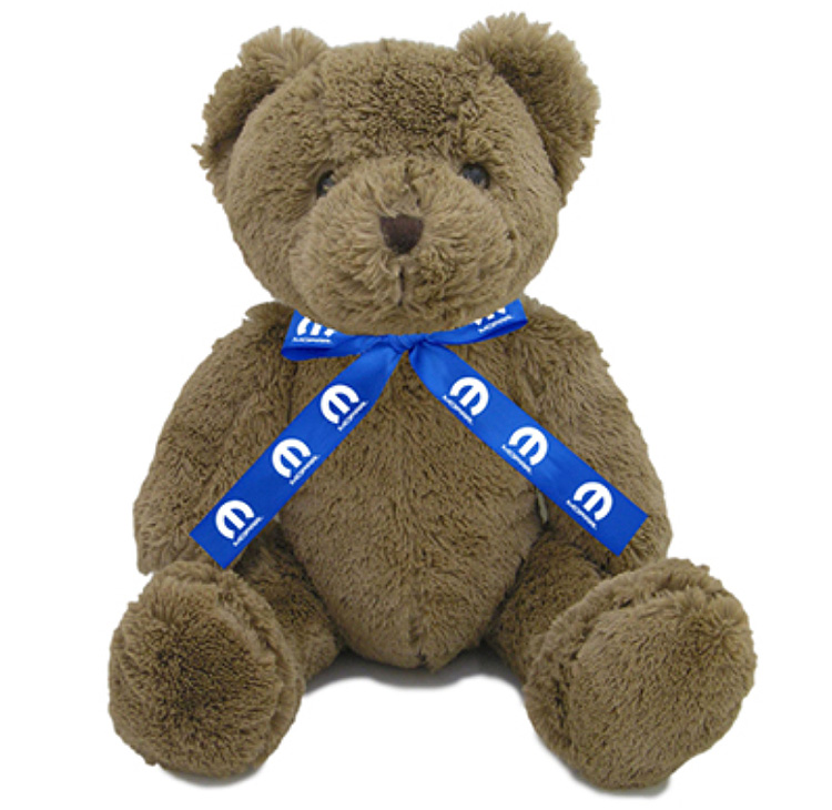 Mopar Teddy Bear - Perfect Holiday Gift! A69051642N ...