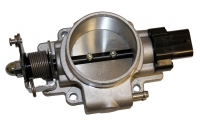 006; 1992 - 1996 Dodge Viper RT/10 Throttle Body - 05245241
