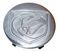 000; 2013 SRT Viper Wheel Center Cap Set ( 4 ) - 1UP65AAAAA