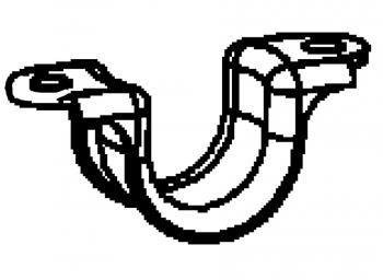 1700_large_image sca1 350 radio wiring diagram for 1993 dodge pick up radio find image,93 Nissan Pickup Wiring Diagram