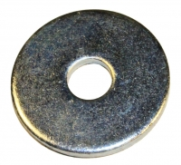 000; 1992 - 2010 Dodge Viper M6 Flat Washer - 06100877