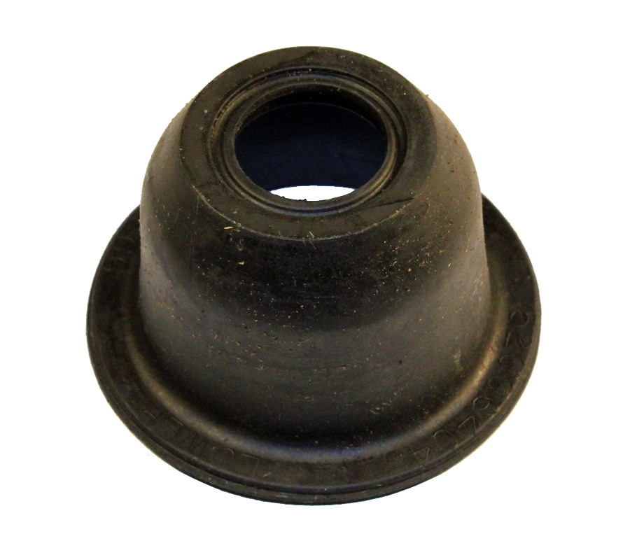 Dodge Nitro Rear Differential Diagram further RepairGuideContent moreover Replace Inner Steering Tie Rod Linkage 00 07 Chevy Silverado Gmc Sierra 0146891 as well 140990342798 furthermore Mevotech Ball Joint 19265288. on chrysler pacifica ball joint