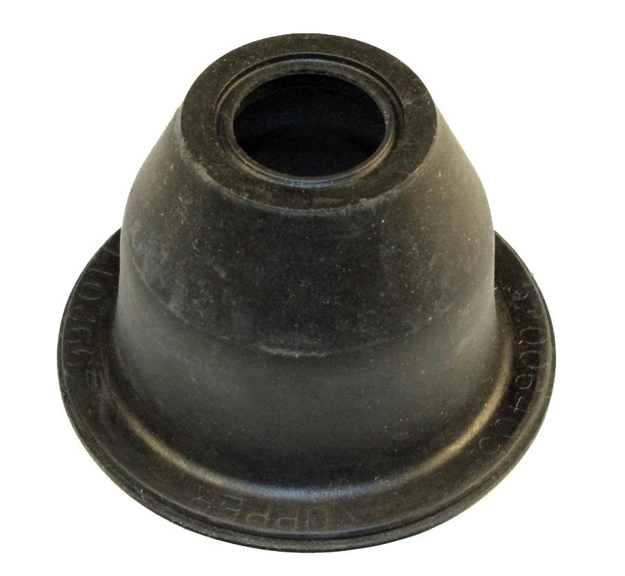 009; 1992 - 2017 Dodge SRT Viper Upper Ball Joint Seal - 52006405 ...