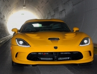 2002 Dodge Viper Owners and Service Manuals