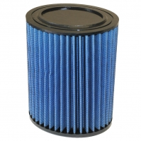 000; 2003 - 2006 Dodge Viper SRT10 High Flow Air Filter - P4510940