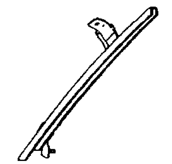 1998 nissan 200sx repair manual