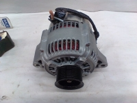 009; 1996 - 2002 Alternator Assembly - 04848662AB 4848662  Dodge Viper