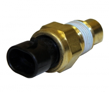 000; 1992 - 1996 Dodge Viper Coolant Temperature Sensor - 05226374