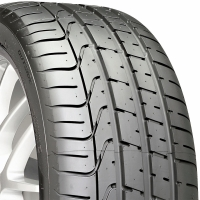 "2003-2013 SRT Viper Pirelli P-Zero Full Set -  18""and 19"" SET 4 $1295 !!!"