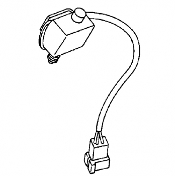 ford transit connect alternator wiring diagram with 1994 Dodge Viper Wiring Diagram on Renault Megane Wiring Diagram Convertible Manual further 91 Dodge Dakota 5 2 Fuel Pump Wiring Diagram besides 1994 Dodge Viper Wiring Diagram likewise Kia Soul Transmission Plug Location together with Dodge Avenger Wiring Harness Diagram.