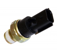 000; 1996 - 2002 Dodge Viper Oil Pressure Switch - 04848295AB