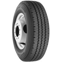 Michelin XPS Rib Truck Tire 245/75-16