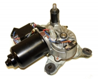 010;1992 - 2002 Viper Left Windshield Wiper Motor - 04708171 04643064 Dodge TAKE OUT