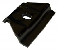 000; 2003 - 2010 Dodge Viper SRT10 Battery Retainer - 05202588