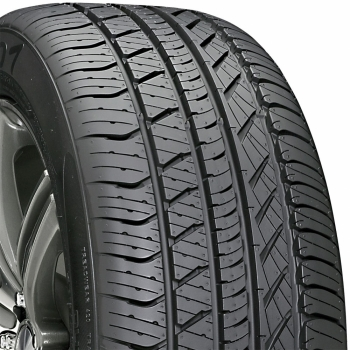 Kumho Ecsta 4X KU22 - 205/55-16 - Full Set of Four